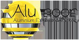 Alunoor Logo